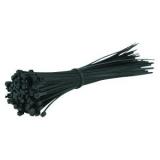 Стяжка кабельная нейлон