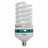 Лампа энергосбер.105вт-6500К-Е40