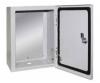 Шкаф металлический ЩМПМг-01 (IP54) 410*220*155