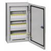 Шкаф металлический ЩРНг-36 (IP54) 465*310*120