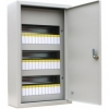 Шкаф металлический ЩРН-48 (IP31) 540*300*120