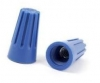 Соединительный изолирующий зажим СИЗ-3 1,5 - 6,0 мм2 оранжевый (100шт)